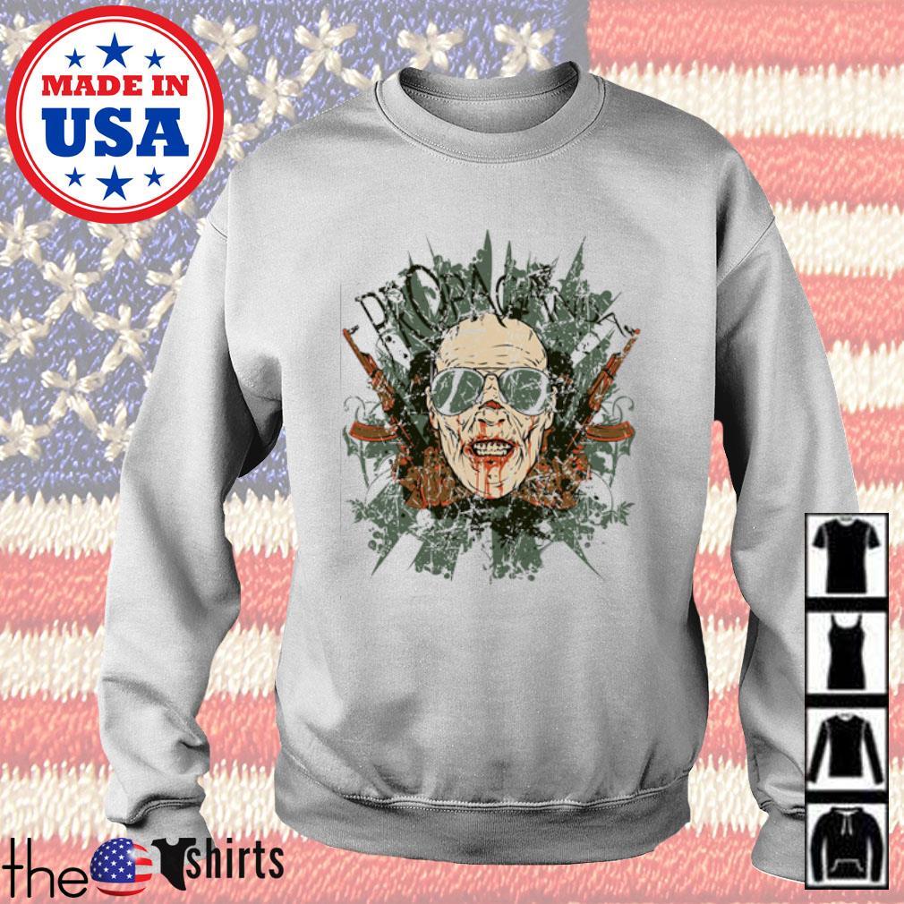 Original grunge Sweater