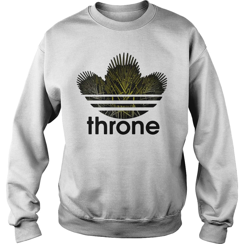 Adidas Game of Thrones Sweater