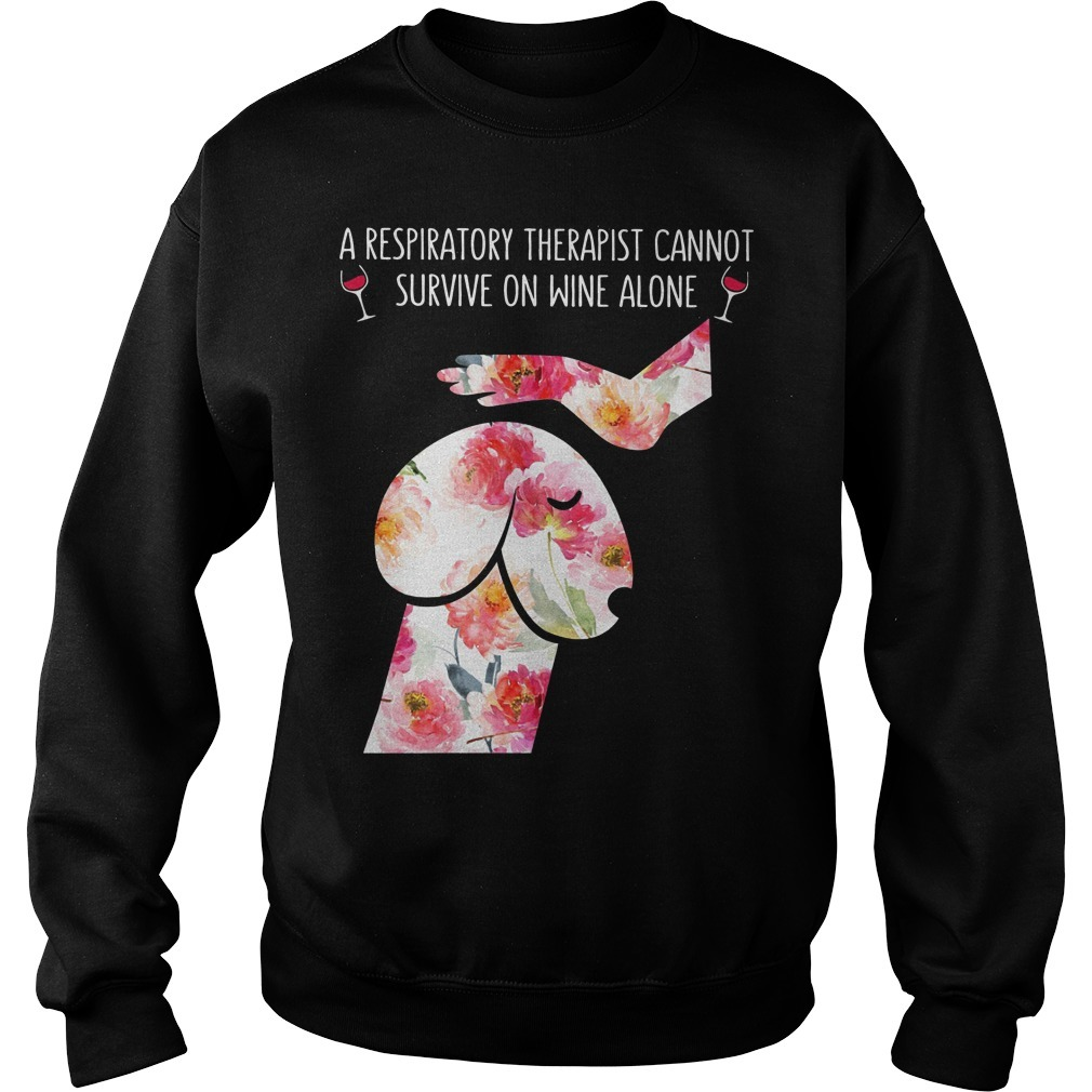 Penis dog garden roses a respiratory therapist cannot survive on wine alone Sweater