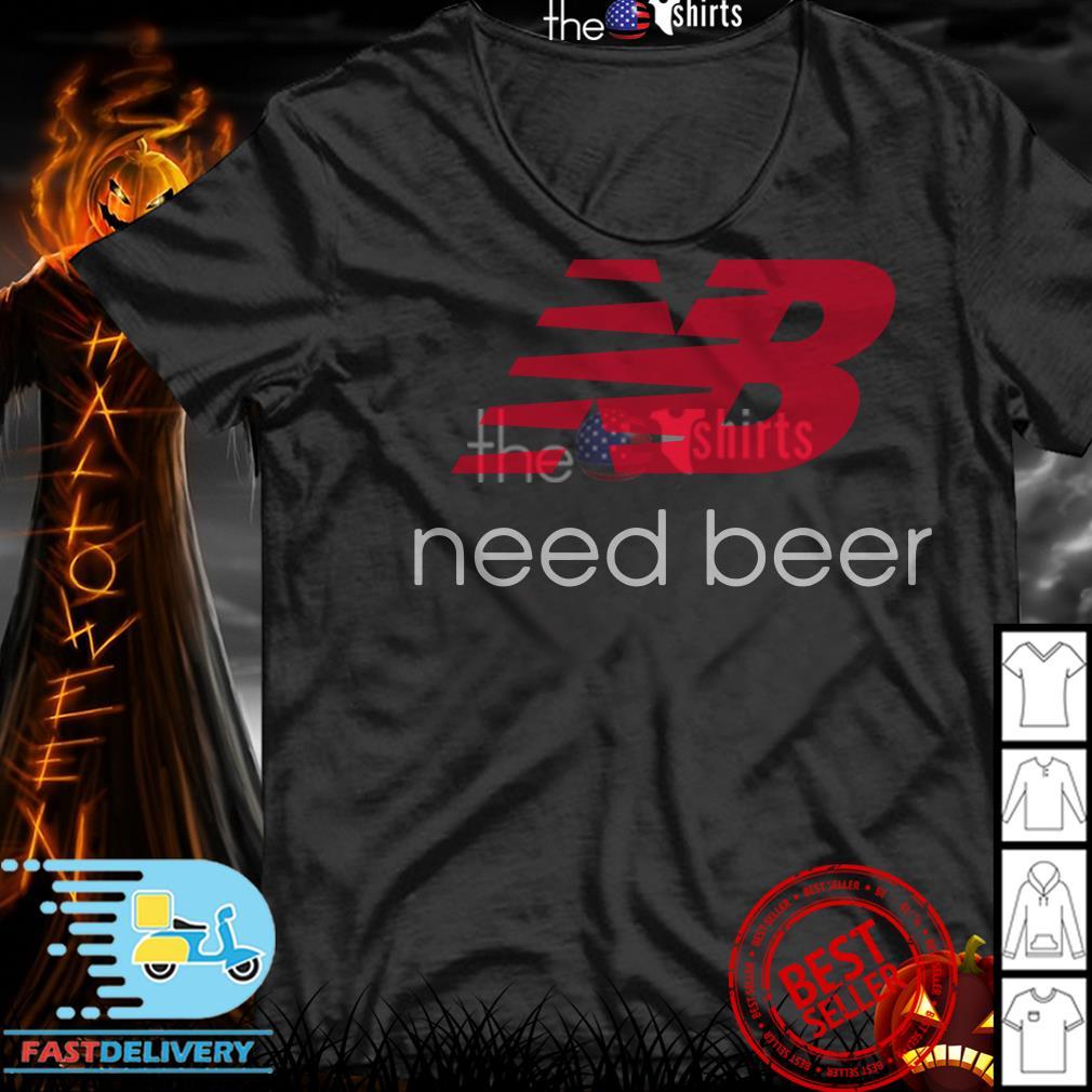 Mortal Kombat Select Your Fighter shirt