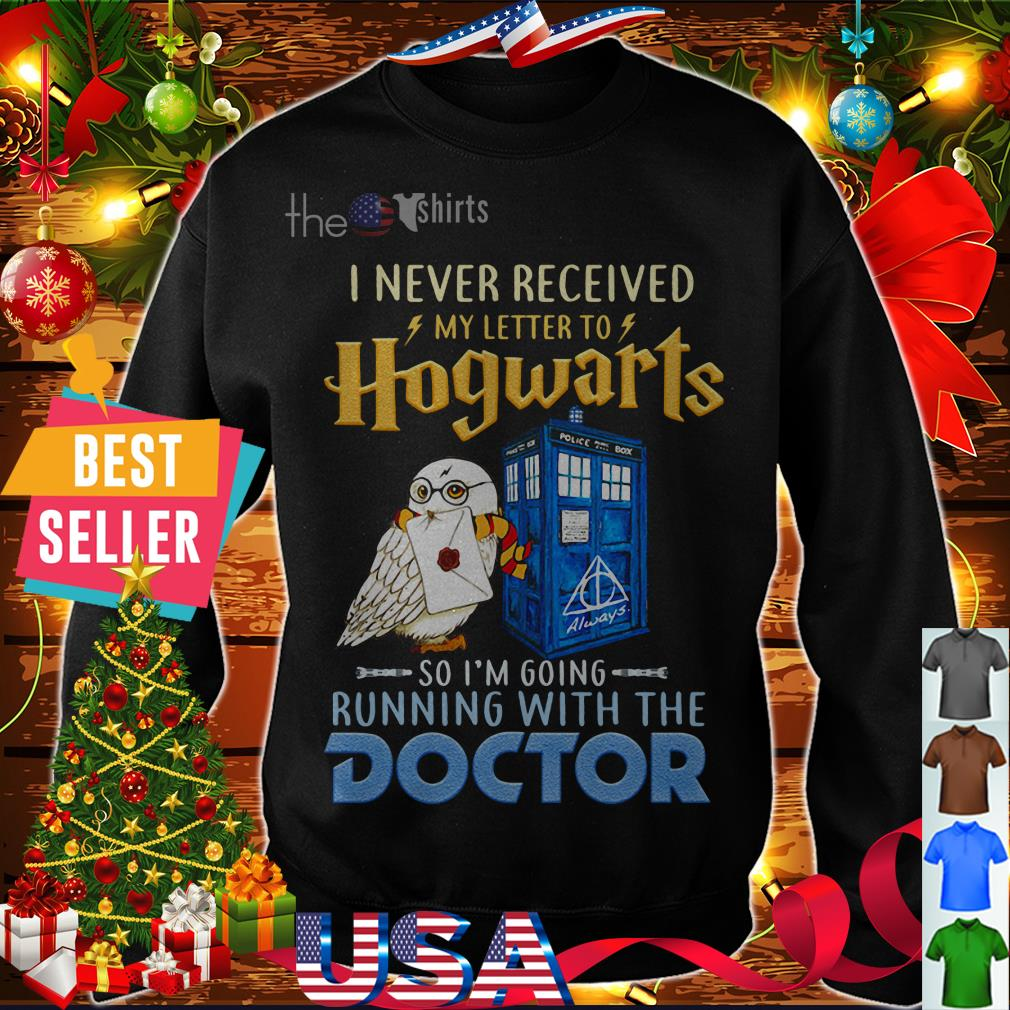 never-received-letter-hogwarts-im-going-running-doctor-sweater
