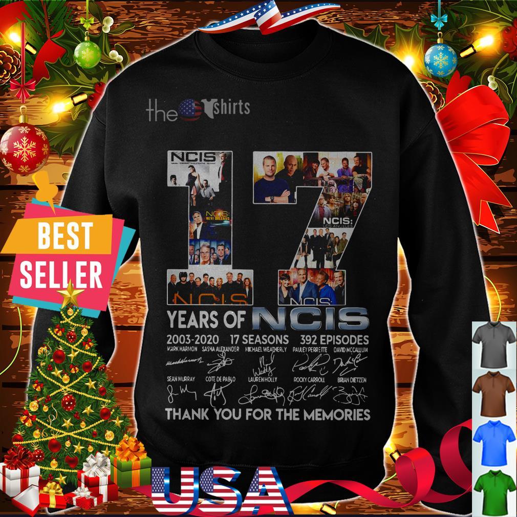 17-years-ncis-2003-2020-17-seasons-392-episodes-thank-memories-sweater