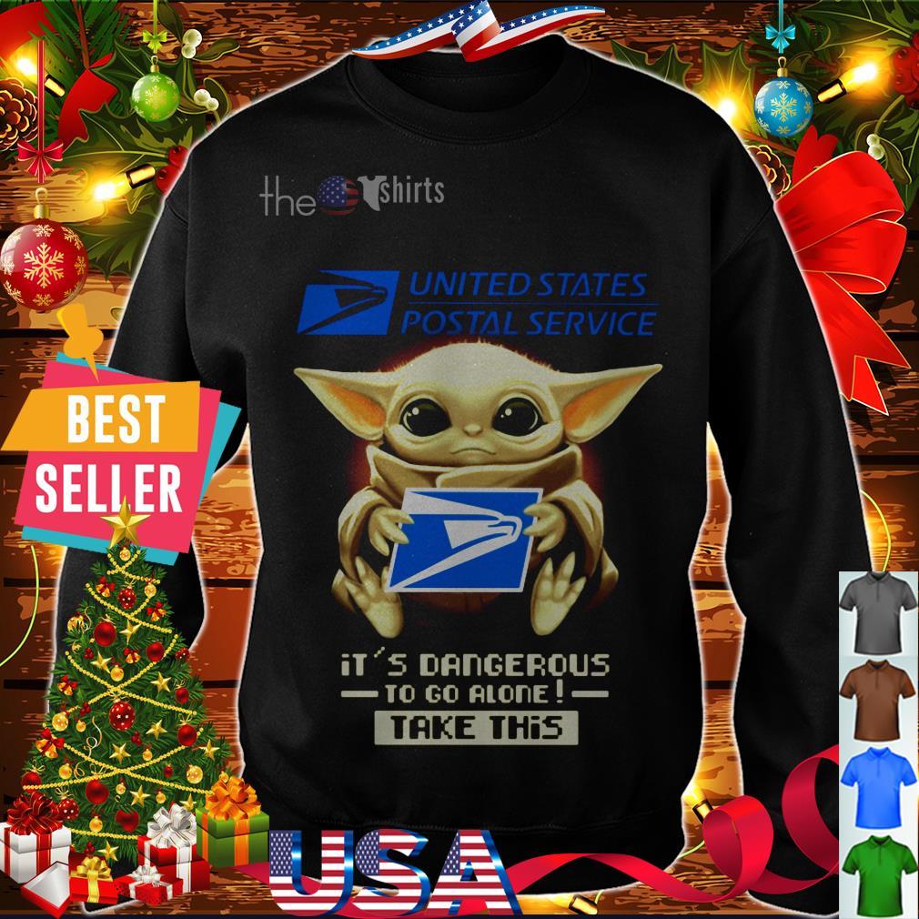 baby-yoda-united-states-postal-service-dangerous-go-alone-take-sweater