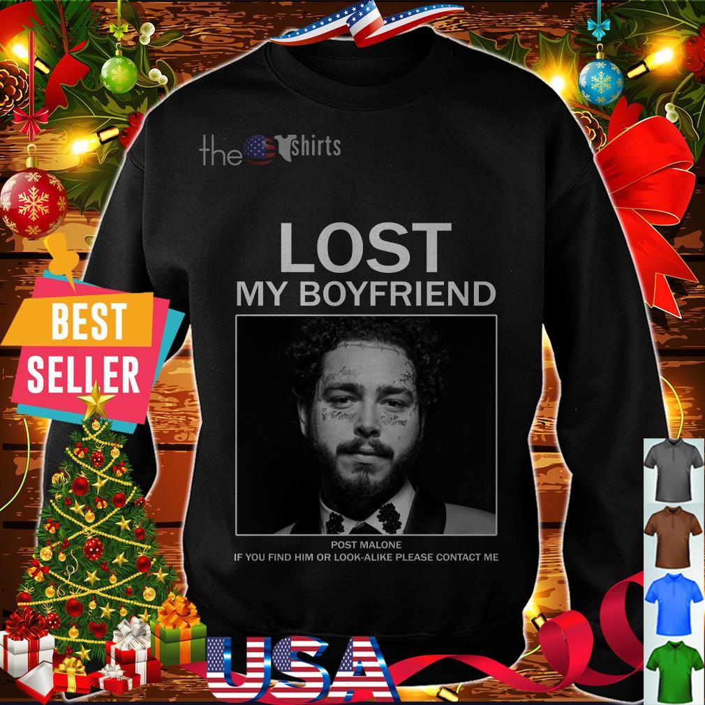 lost-boyfriend-post-malone-find-look-alike-please-contact-sweater