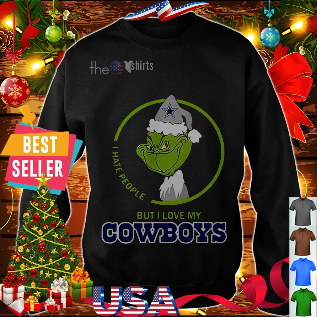 official-grinch-santa-christmas-i-hate-people-but-i-love-my-dallas-cowboys-sweater