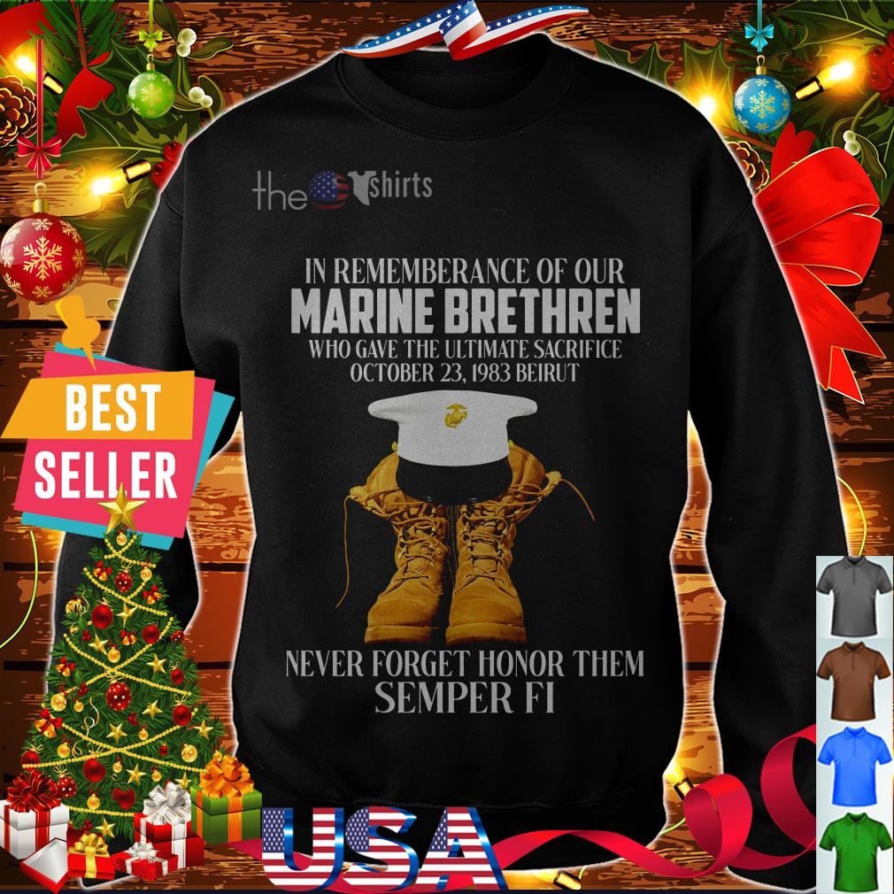 official-in-remembrance-of-our-marine-brethren-who-gave-the-ultimate-sacrifice-sweater