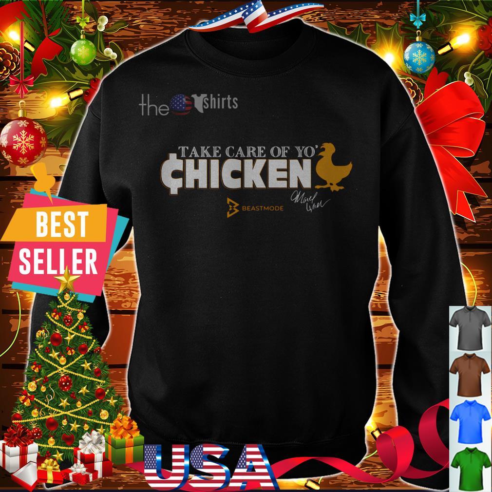 seattle-seahawks-marshawn-lynch-selling-take-care-yo-chicken-beast-mode-sweater
