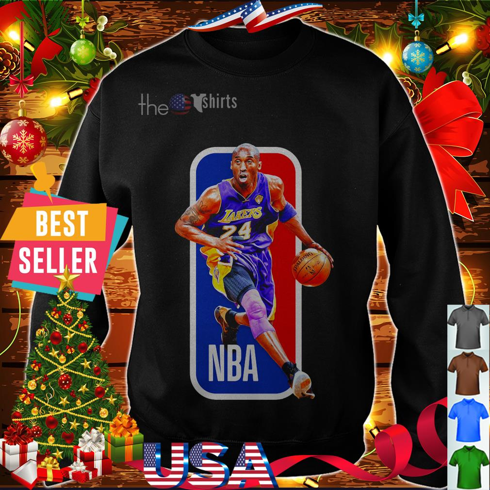 kobe-bryant-24-lakers-nba-sweater